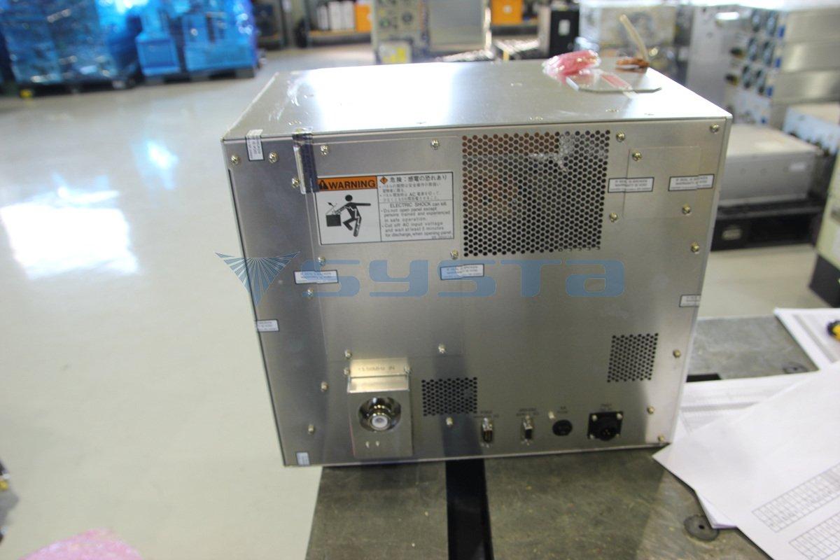 semiconductor equipment spare parts systa rh systa kr